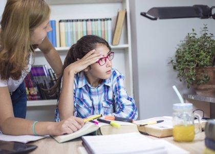 Mi hijo no quiere mi apoyo, ¿debo respetar su decisión?