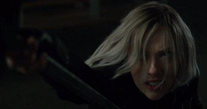 Infinity War: Viuda Negra se enfrenta a la Orden Negra en un nuevo spot