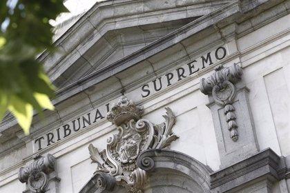 El Supremo confirma dos años y nueve meses de cárcel para un hombre que desatendió a su hermana enferma hasta la muerte