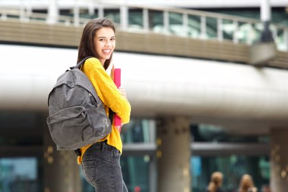 Extraescolares en adolescentes, ¿cuál es la mejor opción?