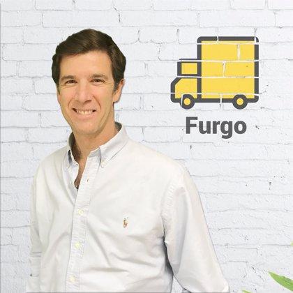 La empresa emergente Furgo prevé quintuplicar su facturación