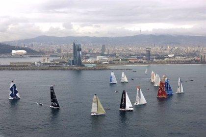 El PP pedirá que Cádiz presente opciones para organizar la World Race de Vela que abandona Barcelona