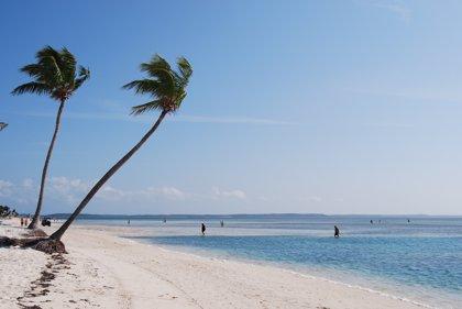 La empresa Royal Caribe convertirá la isla privada de CocoCay en una atracción turística