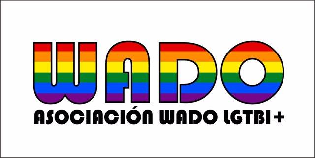 Logo de Wado