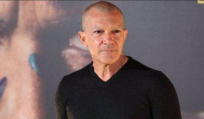 X-Men ficha a Antonio Banderas: Será el villano de The New Mutants