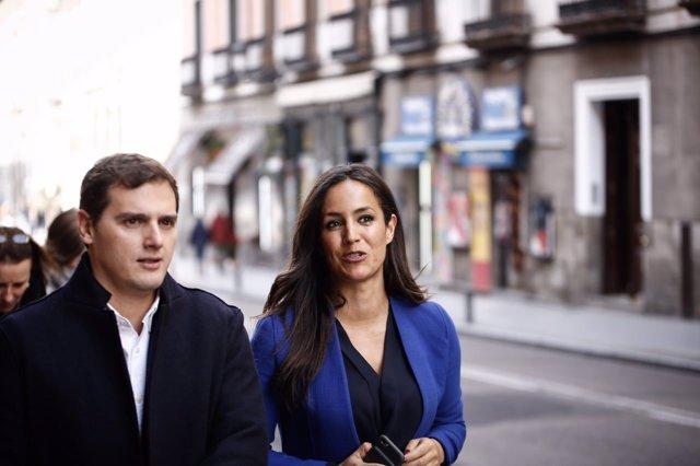 """Villacís carga contra """"miopía interesada"""" de PP y PSOE"""