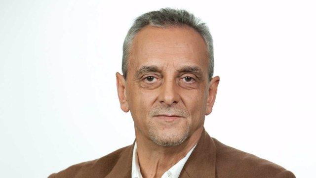 Angel Nodal, Defensor del Espectador de RTVE