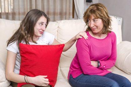 Cómo inculcar a los adolescentes el valor de la honestidad