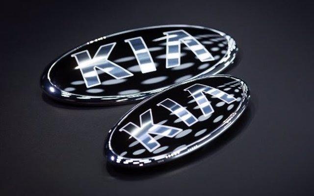 Kia vendió un 3,4% más de unidades en marzo de 2018