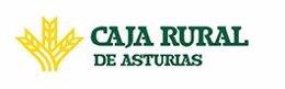 Caja Rural Asturias.