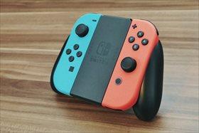 Cómo cargar correctamente tu Nintendo Switch sin que su batería se resienta por ello