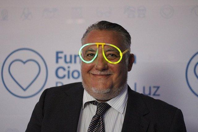 Ricardo Roca optico optometrista