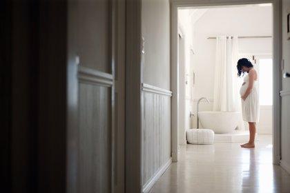 Consejos para combatir la incontinencia en el embarazo