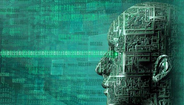 Recurso de Inteligencia Artificial (IA) del Grupo PSA