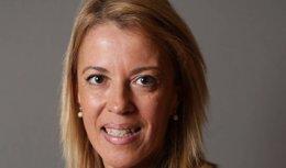 Annabel Marcos, exdirectora del Instituto de Seguridad Pública de Cataluña