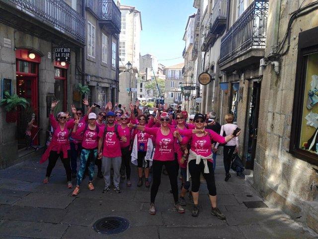 Supernenas de Ciudad Real