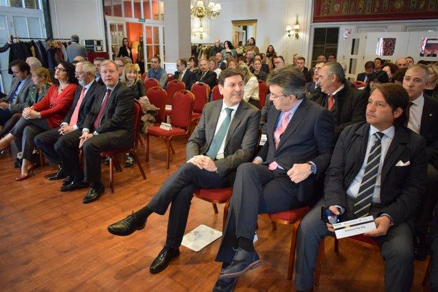 La Junta De Castilla Y León Pretende Extender El Periodo De La Tarifa Plana De L
