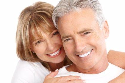 4 consejos para disfrutar del bienestar de la primera etapa en el matrimonio