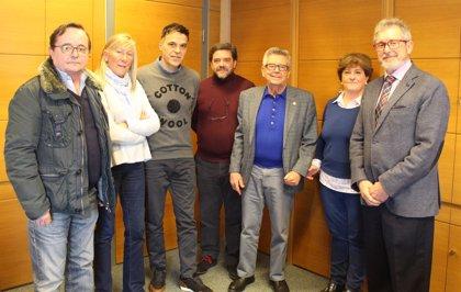 Más de 10 candidatos se presentan a las siete Vocalías Nacionales del Consejo General de Colegios de Médicos