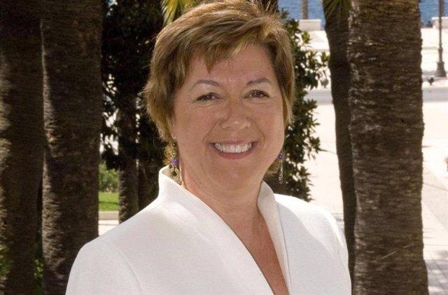 Pilar Barreiro