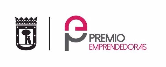 Premio Emprendedoras 2018 del Ayuntamiento de Madrid