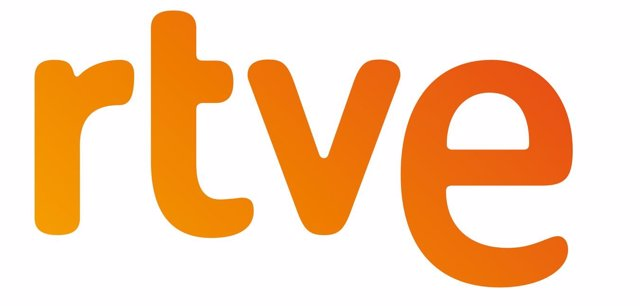 Logo RTVE
