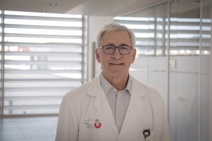 Crean la primera guía clínica para tratar la patología dual en adultos