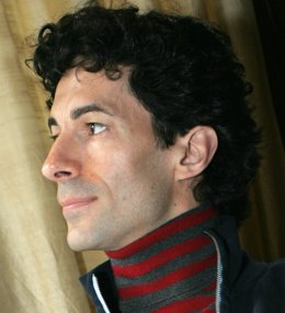 José Carlos Martínez nuevo director de la CND