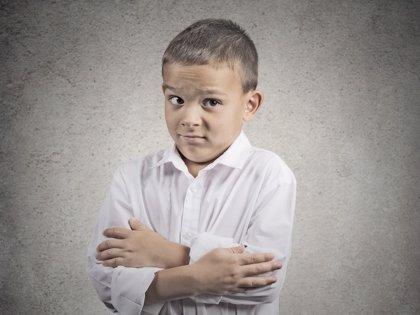 Hijos introvertidos, cómo conocerlos mejor y ayudarlos