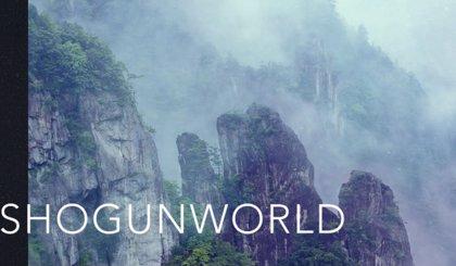 Así es Shogun World, el parque japonés de Westworld