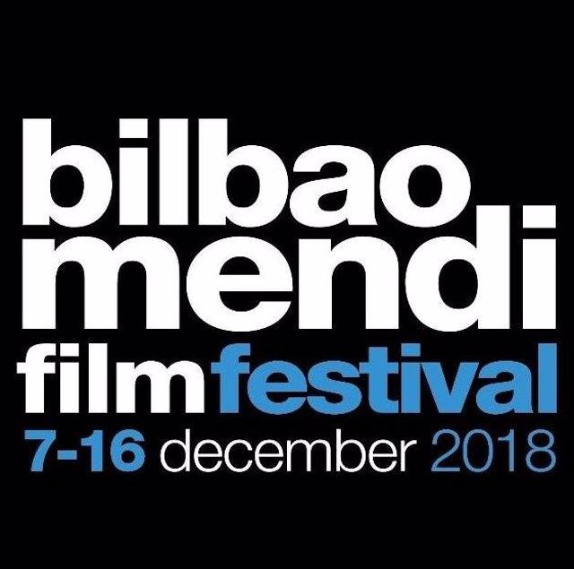 Mendi Film Festival