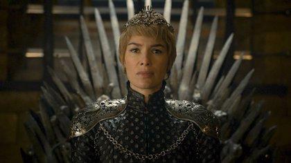¿Cumplirá Juego de Tronos el destino de Cersei Lannister que anunció en la 5ª temporada?