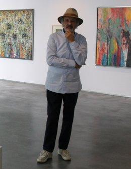 Jorge Rando