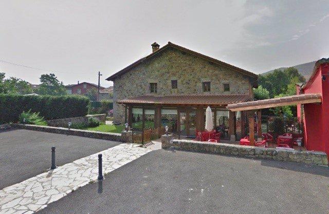 Restaurante La Partera