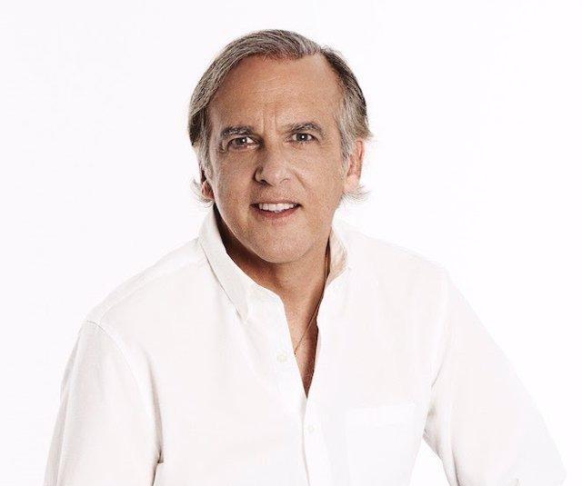 Paco Arango