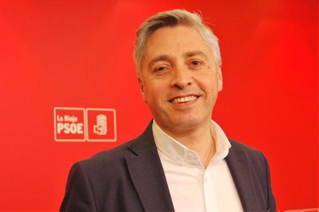 Francisco Ocón