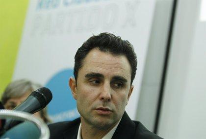 Suiza reclamó a España la extradición de Falciani para que cumpla la condena de cinco años por su filtración fiscal