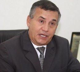 Daniel Urresti