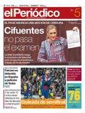 El periodico.jpg_large