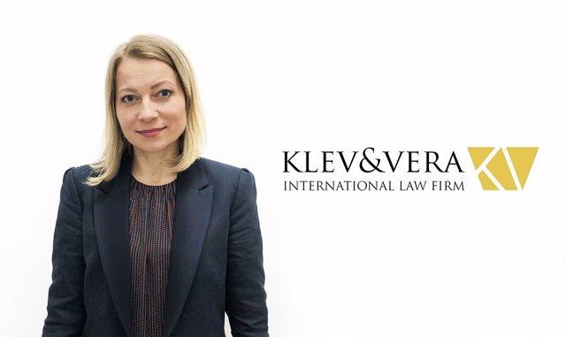 Klev&Vera