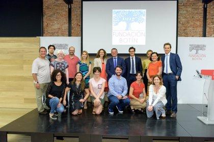 Fundación Botín abre la V Edición de Desafío de Talento Solidario en apoyo a proyectos sostenibles de entidades sociales