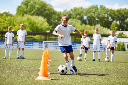 5 deportes para mejorar la psicomotricidad de los niños