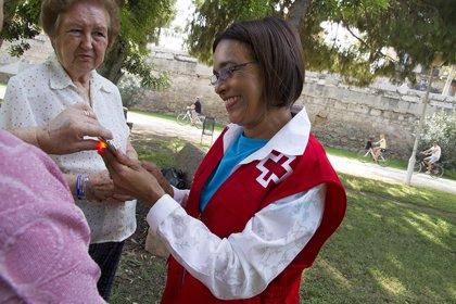 El Sorteo Especial de Lotería Nacional de Cruz Roja 2018 se celebra este sábado y repartirá 84 millones en premios