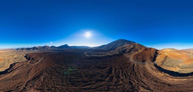 Imagen de Tenerife