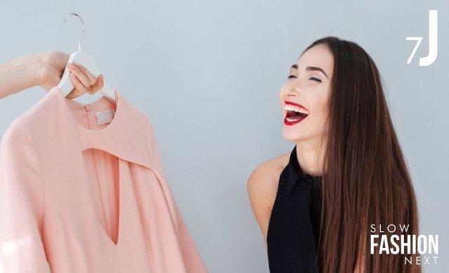 Cartel Slow Fashion Next