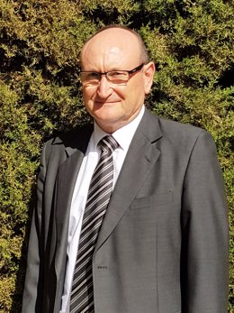 Josep Moré Pruna, nuevo presidente de Texfor