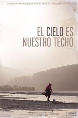 El Cielo es nuestro techo, de Carlos Cazurro 05-04-2018