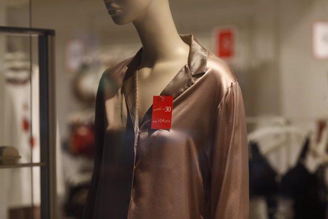 Imagen de archovo de establecimientos comerciales