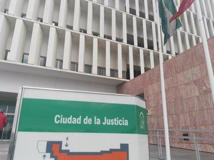 El jurado declara culpable al acusado de estrangular a su pareja en un hotel de Vélez-Málaga