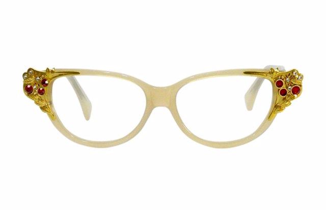 Gafas de expooptica
